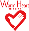 warm heart mission